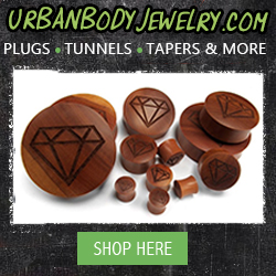 urbanbodyjewelry.com